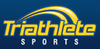 Triathlete Sports - Free Ground Shipping on $99+ Order