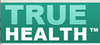 True Health - 50% Off Sitewide + Free Shipping