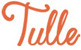 Tulle - 40% Off Sale Items