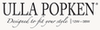 Ulla Popken - $4.99 Flat Rate Shipping