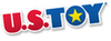 U.S. Toy Company - Free Shipping on $60+ Order