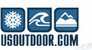 USOutdoor.com - 10% Off all Bags From Dakine, Northface, Arcteryx, and More