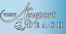 Visit Newport Beach Coupons