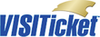 VISITicket - 12% Off Regular Price 3 Day Las Vegas Mealticket Dining Pass