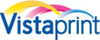 Vistaprint - $5 Off $25, $15 Off $50 or $40 Off $100 Purchase
