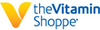 Vitamin Shoppe - Next Step Weight Management Items: Buy 1 Get 1 50% Off