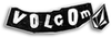 Volcom - 10% Off Purchase