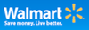 Walmart Canada - Free Shipping on Select Items