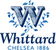 Whittard of Chelsea - 20% Off Sitewide for New Customers