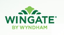 Wingate by Wyndham - 20% off your next room rental at wyndham.com using the ID Code 1000010988.