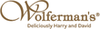 Wolferman's - 20% off $99+ order