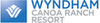 Wyndham Canoa Ranch Resort - Catch discounts for up to 20-25% on hotel reservations at Extra Holidays.
