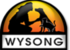 Wysong - 10% Off + Free Dream Treat Sitewide