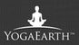 YogaEarth - $5 Off Coconut 'Purity' Water