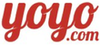 YoYo.com - 10% Off Radio Flyer