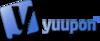 Yuupon
