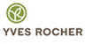Yves Rocher - $10 Off $30+ Purchase & Free Shipping