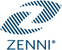 Zenni Optical - 49% Off Select Frame #473014