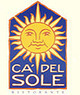 Ca' Del Sole Coupons North Hollywood, CA Deals