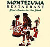 Montezuma Mexican Restaurant Coupons Bronx, NY Deals