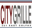 CityGrille Coupons Denver, CO Deals