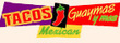 Tacos Guaymas Coupons Seattle, WA Deals