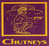 Chutneys Coupons Bellevue, WA Deals