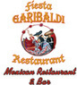 Fiesta Garibaldi Coupons Milwaukee, WI Deals
