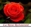 La Rosa Coupons Miami, FL Deals