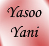 Yasoo Yani Coupons Stockton , CA Deals