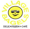 Village Bagels Coupons Westport, CT Deals