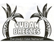 Cuban Breezes Coupons Tampa, FL Deals