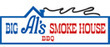 Big Al's Smoke House Coupons Dallas, TX Deals