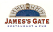 James's Gate Coupons Jamaica Plain, MA Deals