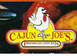 Cajun Joe's Coupons Cleveland, OH Deals