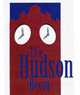 The Hudson Room Coupons Hudson, OH Deals
