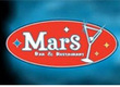 Mars Bar & Restaurant Coupons San Francisco, CA Deals