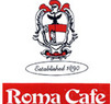 Roma Cafe Coupons Detroit, MI Deals