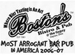 Boston's Bistro & Pub Coupons Dayton, OH Deals