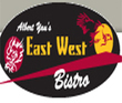 East West Bistro Coupons Pasadena, MD Deals