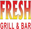 Fresh Grill and Bar Coupons Las Vegas, NV Deals