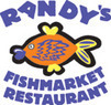 Randy's Fishmarket Restaurant Coupons Naples, FL Deals