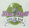 Limelight Sports Bar and Grill Coupons Warren, MI Deals