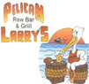 Pelican Larry's Raw Bar & Grill Coupons Naples, FL Deals