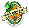 Irish Bred Pub Coupons Hapeville, GA Deals