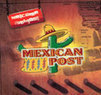 Mexican Post Restaurant & Bar Coupons Philadelphia, PA Deals