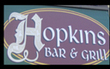 Hopkins Coupons Baltimore, MD Deals