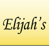 Elijah's Coupons La Jolla, CA Deals