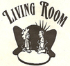 The Living Room Coupons La Jolla, CA Deals