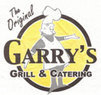 Garry's Grill & Catering Coupons Severna Park, MD Deals